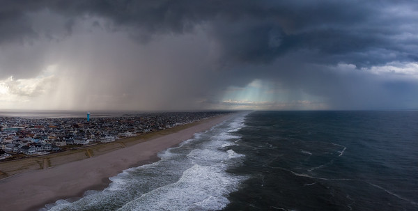 Storm Pano