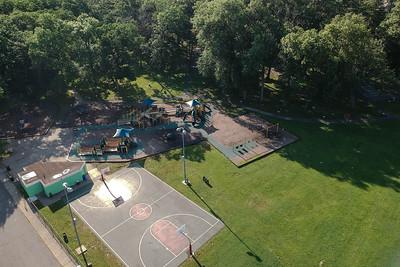 Berdan Park - Fair Lawn, New Jersey