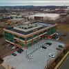 Office Building - Elmwood Park, New Jersey