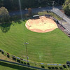 Little League Field - Ringwood