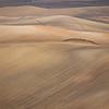 Sensual curves  near Bornos Southern Spain