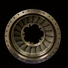 used in the Engine Starter Unit for the U.S. Airforce Joint Strike Fighter (JSF).