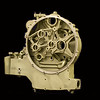 used in AIRBUS A320 Gear Box for Auxiliary Power Unit (APU).