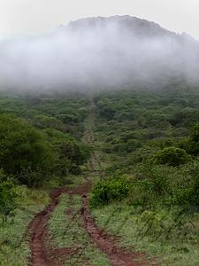 Thanda Cloud Coverage