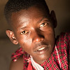 Zebadayo is a 3rd generation Massai Villager where he lives with his grandfather, grandmother, mother, father, a dozen aunts and uncles and approximately twenty cousins.