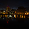 Reflections Of St. Paul