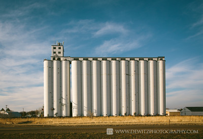 mullinville_ks_equity_exchange_elevator
