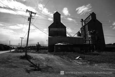 occident_grain_elevator_valley_city_power_pole