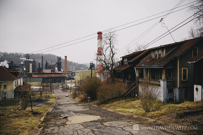 weirton_wv_steel_mill_town