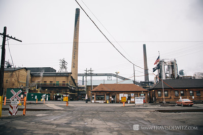 follansbee_steel_mill_yard_office