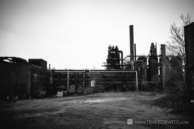 steel_weirton_wv_bw_plant_pipes_4280