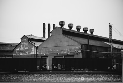 mingo_jct_steel_plant_coal_hoppers