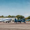 Chance Vought F4U-5NLCorsairF-AZEG 22NP © 2018 Olivier Caenen, tous droits reserves