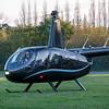 Robinson Raven II R44  F- HMCA © 2019 Olivier Caenen, tous droits reserves