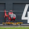 Eurocopter EC-120B Colibri G-ZZZS © 2016 Olivier Caenen, tous droits reserves