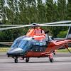 Agusta-Westland AW-109SP GrandNew G-PIFZ© 2019 Olivier Caenen, tous droits reserves