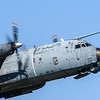 Transall C160 64GF Armee de l'air © 2016 Olivier Caenen, tous droits reserves