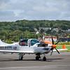 D-ETPG Grob Aircraft Grob G-120TP © 2016 Olivier Caenen, tous droits reserves