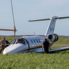 Crash Cessna Citation © 2018 Olivier Caenen, tous droits reserves