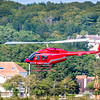 Bell 206B JetRanger II - F-GIRT © 2020 Olivier Caenen, tous droits reserves