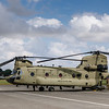 Boeing CH-47 Chinook US ARMY © 2018 Olivier Caenen, tous droits reserves