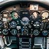 Corsair Redbull F4U  © 2018 Olivier Caenen, tous droits reserves