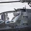 Boeing AH-64 Apache US ARMY© 2018 Olivier Caenen, tous droits reserves