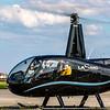 Robinson R-44 (F-HMCA) © 2020 Olivier Caenen, tous droits reserves
