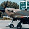 Hawker Hurricane P3351 © 2018 Olivier Caenen, tous droits reserves