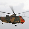 Seaking Belges © 2007 Olivier Caenen, tous droits reserves