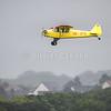 Piper J-3C-65 Cub - HB-OTG © 2016 Olivier Caenen, tous droits reserves