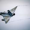 Mirage 2000 D Armée de l' Air-Base aérienne 133 Nancy-Ochey- EC 2/3 Champagne © 2019 Olivier Caenen, tous droits reserves