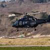AgustaWestland AW169 G-GETU © 2018 Olivier Caenen, tous droits reserves