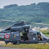 Dauphin Marine F35 Le Touquet © 2018 Olivier Caenen, tous droits reserves