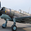 Curtiss P-36 Hawk / Hawk Model 75