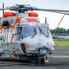 NH90 NFH CAIMAN Marine belge © 2016 Olivier Caenen, tous droits reserves