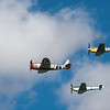 Warbirds from Duxford © 2018 Olivier Caenen, tous droits reserves