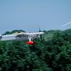 Edge 540 V2 N31YM  Pilot Yoshi Muroya (Japan)