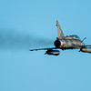 Mirage 2000 Low Pass © 2020 Olivier Caenen, tous droits reserves