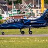 L-39 Albatros Sparflex Patrol © 2019 Olivier Caenen, tous droits reserves