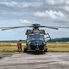 NH90 Caïman 1er RHC Phalsbourg © 2019 Olivier Caenen, tous droits reserves