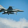 F16 sur le Touquet