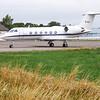 Gulfstream G400 M-TELE © 2020 Olivier Caenen, tous droits reserves