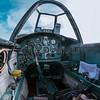Yakovlev Yak-52 F-WRUS