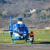 Eurocopter EC 135 RTE