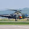Agusta A109 display tam