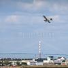 Meeting aérien de St Nazaire 20/08/2013<br /> 90 ans d'Airbus