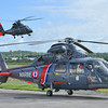 Base Aéronavale du Touquet