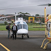 Heliventure 2007 © Olivier Caenen, tous droits reserves