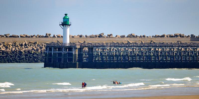 Centenaire Louis Bleriot de la traversée de la Manche